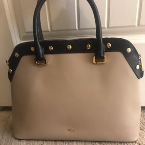 Ralph Lauren purse